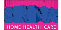 Sirina Home Health Care