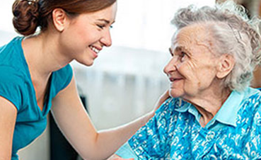 What is Transitional care? And why is it important?